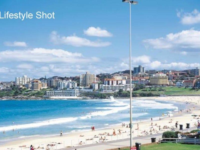 9/236 Campbell Parade, Bondi Beach, NSW 2026