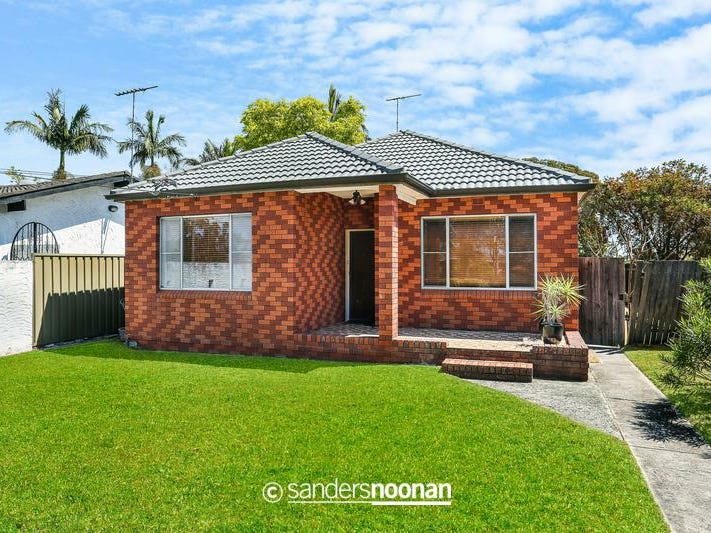 1030 Forest Road, Lugarno, NSW 2210