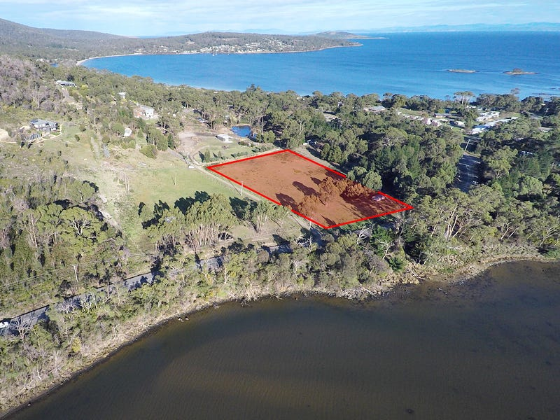 101 White Beach Road, White Beach, Tas 7184