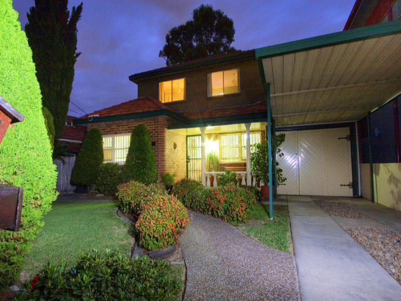 5 Douglas Street, Earlwood, NSW 2206