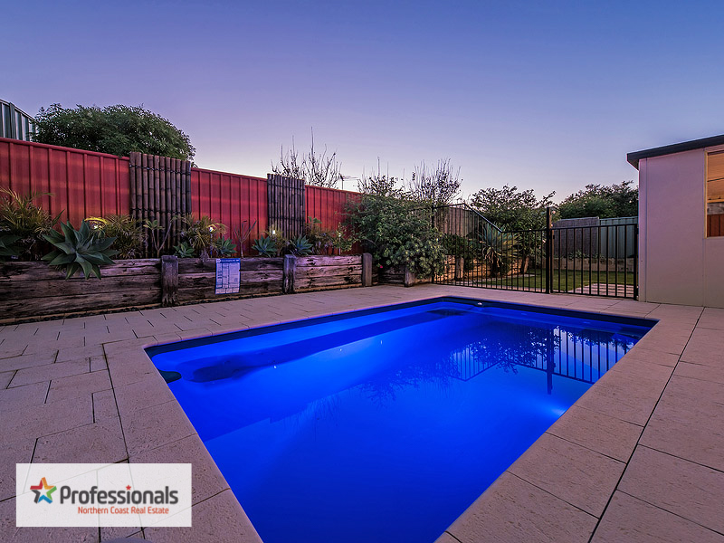 28 Bombala Close, Merriwa