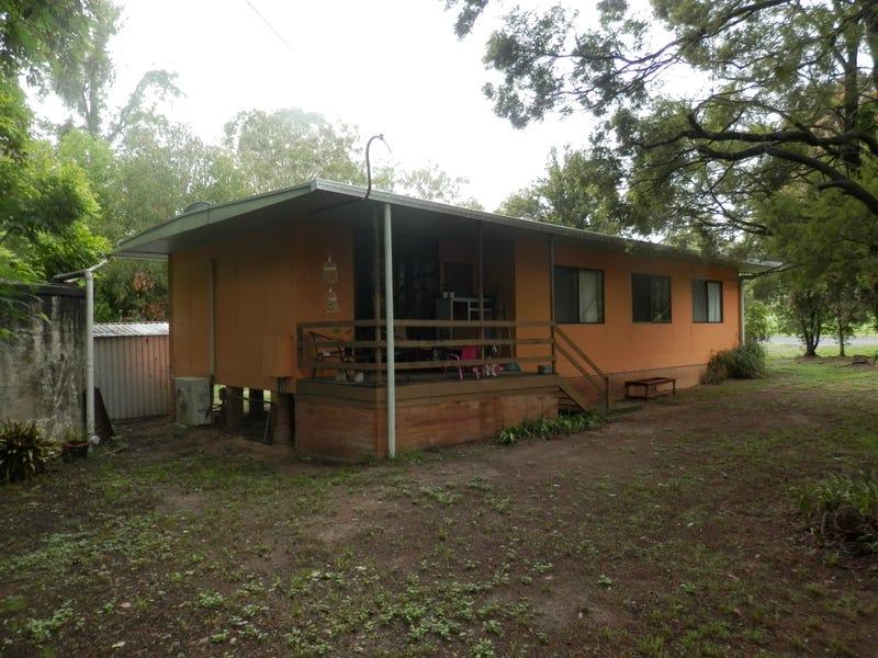 16 Lawrence St, Tabulam, NSW 2469