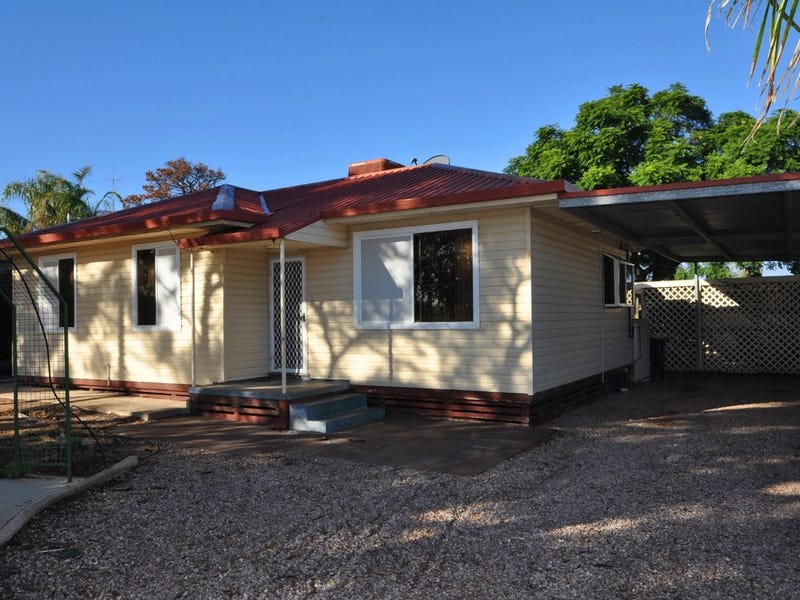 7 Holder Avenue, Port Augusta, SA 5700
