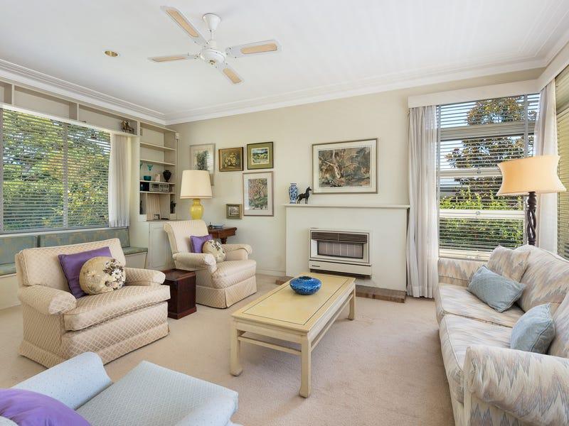 9 Arundel Street, West Pymble, NSW 2073