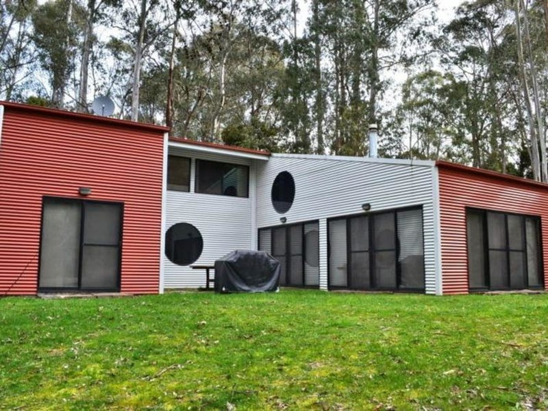 4 Pinnacle Road, Merrijig, Vic 3723