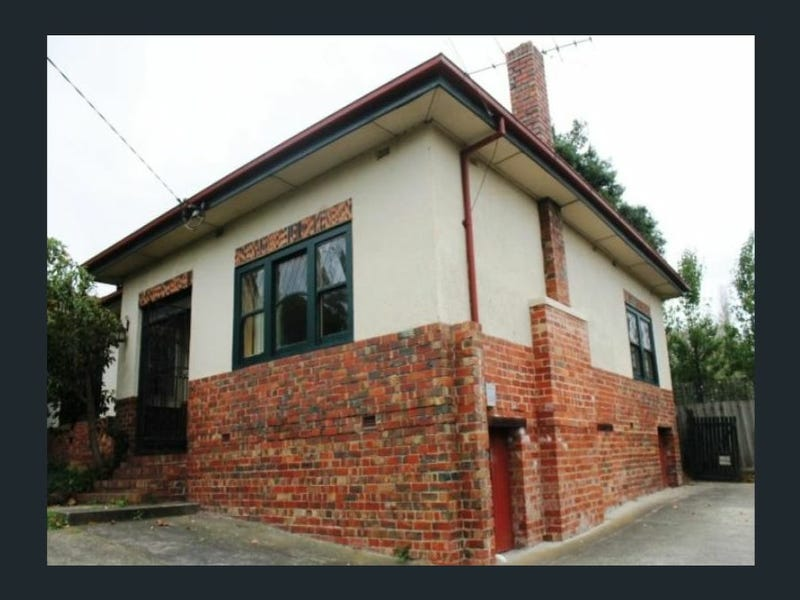 887 Riversdale Road, Camberwell, Vic 3124