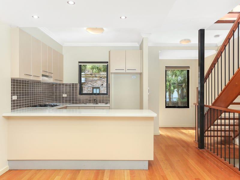 1b Goddard Street, Erskineville, NSW 2043