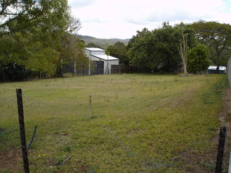 56 Palmwoods Montville Road, Palmwoods, Qld 4555
