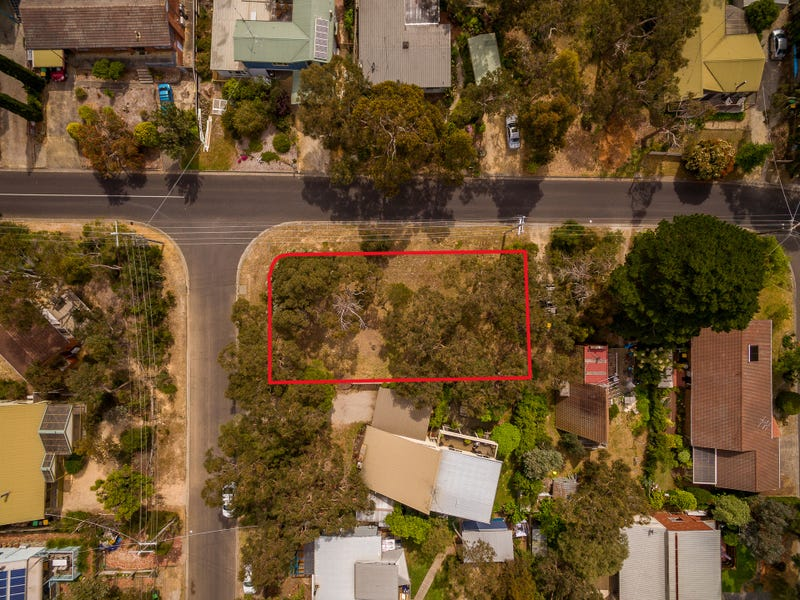 1 Russell Avenue, Anglesea, Vic 3230