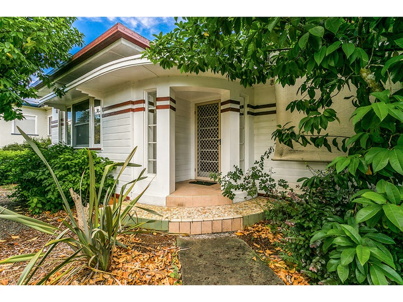 166 Dibbs Street, East Lismore, NSW 2480