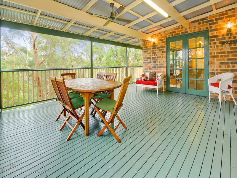 7 Brushwood Place, Hornsby, NSW 2077