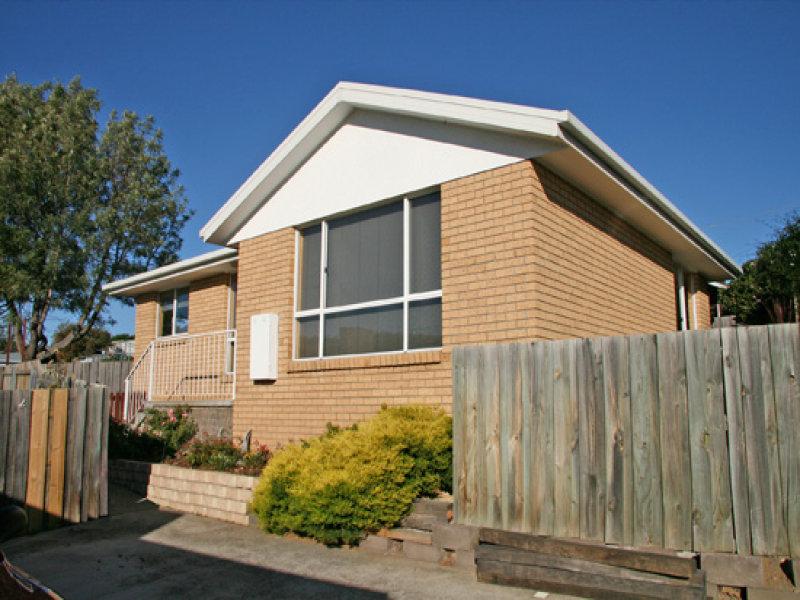 2/265 Cambridge Road, Mornington, Tas 7018