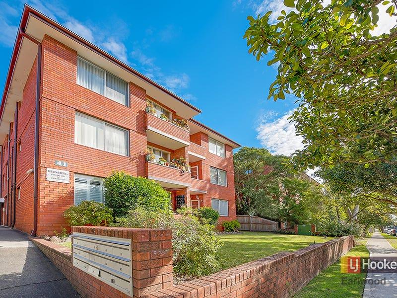 8/41 Ocean Street, Penshurst, NSW 2222
