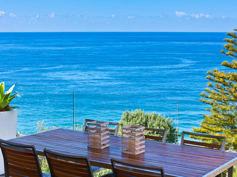 25 The Serpentine, Bilgola Beach, NSW 2107