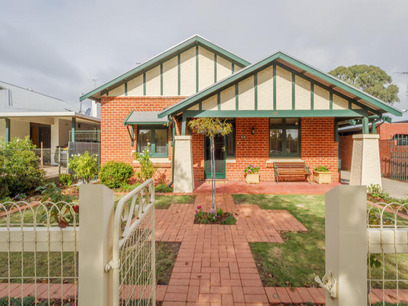 12 Sturt Avenue, Colonel Light Gardens, SA 5041