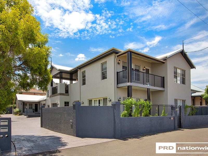 2/54 Griffin Avenue, Tamworth, NSW 2340