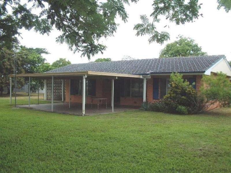 Lot 1 Ellenvale Rd, Woodstock Street, Townsville City, Qld 4810