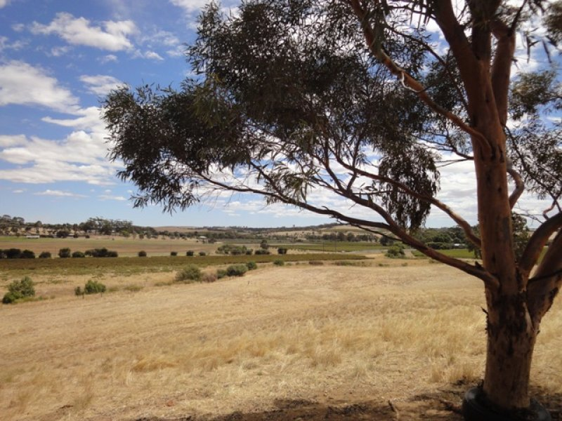 Lot 652 Main North Road, Stanley Flat, SA 5453