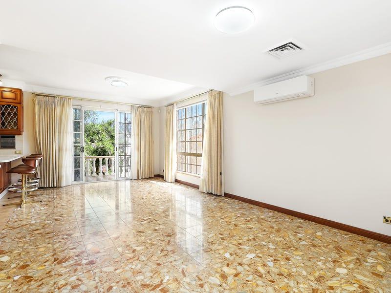 35  Rainbow Street, Kingsford, NSW 2032