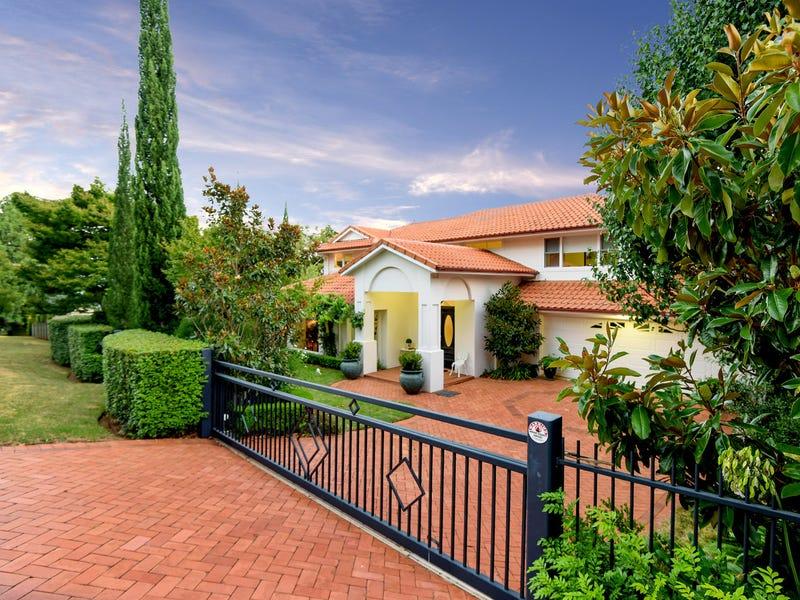 12 Fletcher Street, East Toowoomba, Qld 4350