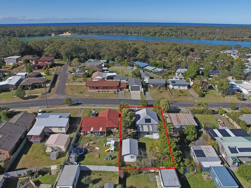 13 Lyons Road, Sussex Inlet
