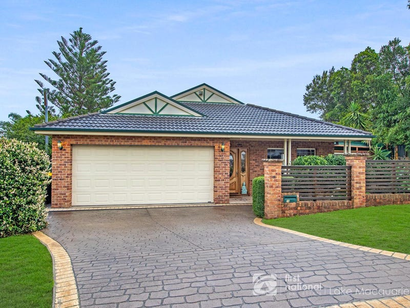 20 Brooks Street, West Wallsend, NSW 2286