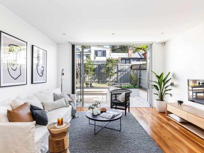 57 Roberts Street, Camperdown, NSW 2050
