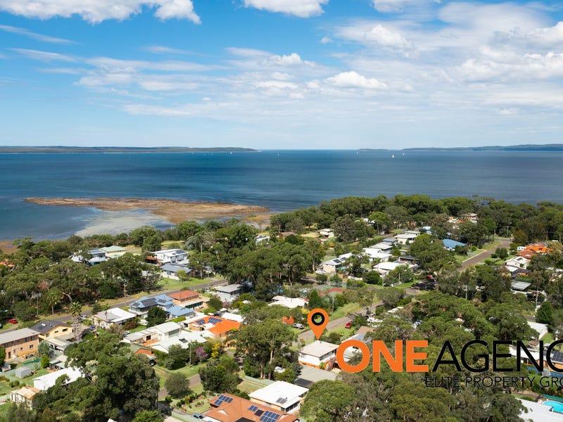 15 Morton Street, Callala Bay, NSW 2540