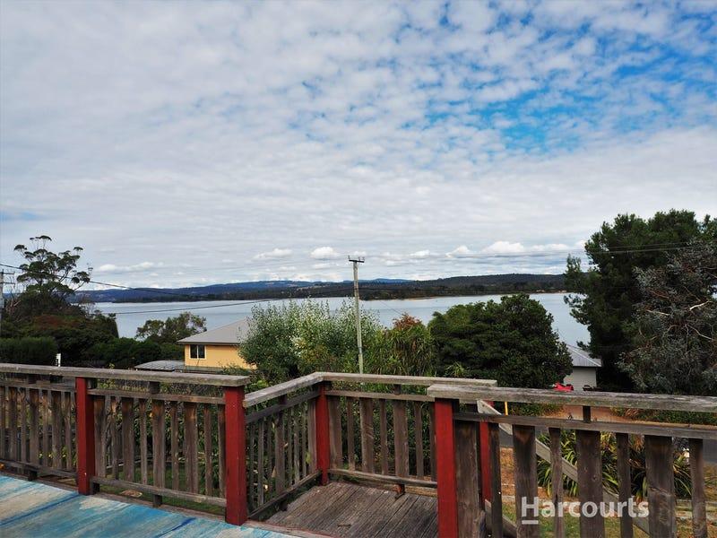 23 Leam Road, Hillwood, Tas 7252