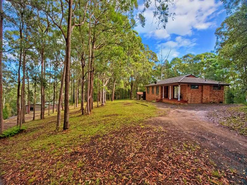31 Dorit Close, Mount Elliot, NSW 2250