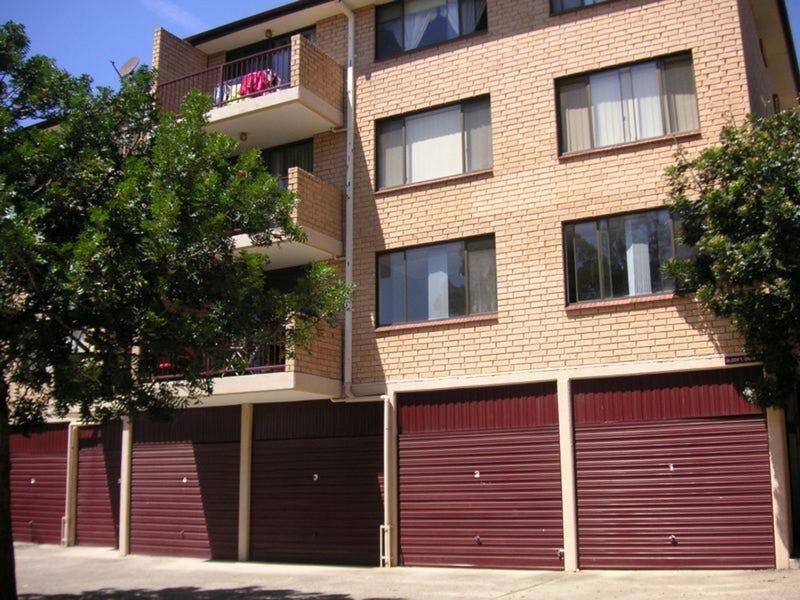 12/25 Mantaka Street, Blacktown, NSW 2148