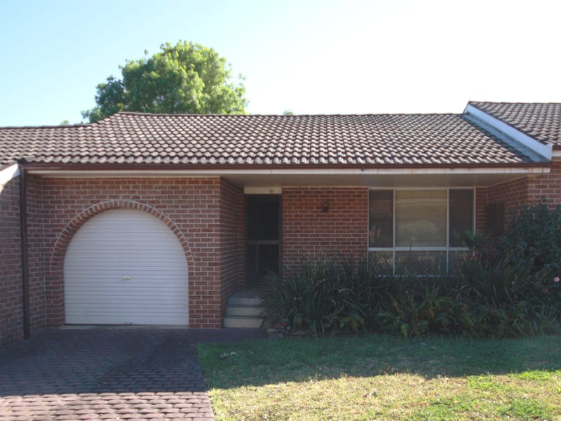 Address available on request, Camden South, NSW 2570