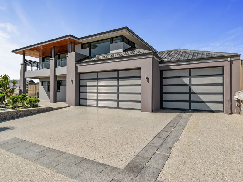 3 Moonlighter Way, Yanchep, WA 6035