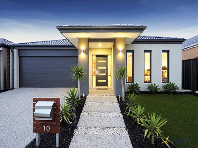 10 Elegante Road, Point Cook, Vic 3030