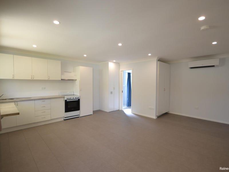 59A Illaroo Road, North Nowra, NSW 2541