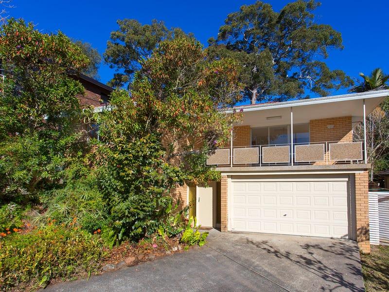8 Bulimba Avenue, Kareela, NSW 2232
