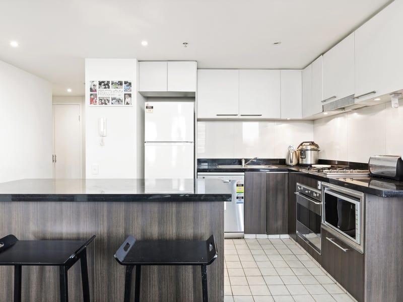 1411/3 Herbert Street, St Leonards, NSW 2065