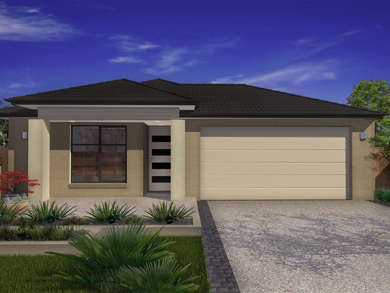 5 Sargood Street, North Geelong, Vic 3215