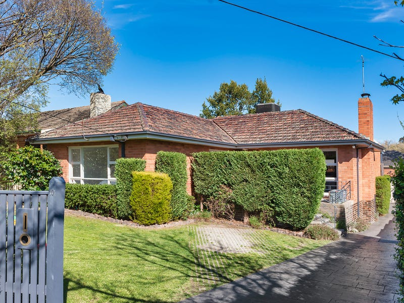 10 Harrow Street, Blackburn South, Vic 3130