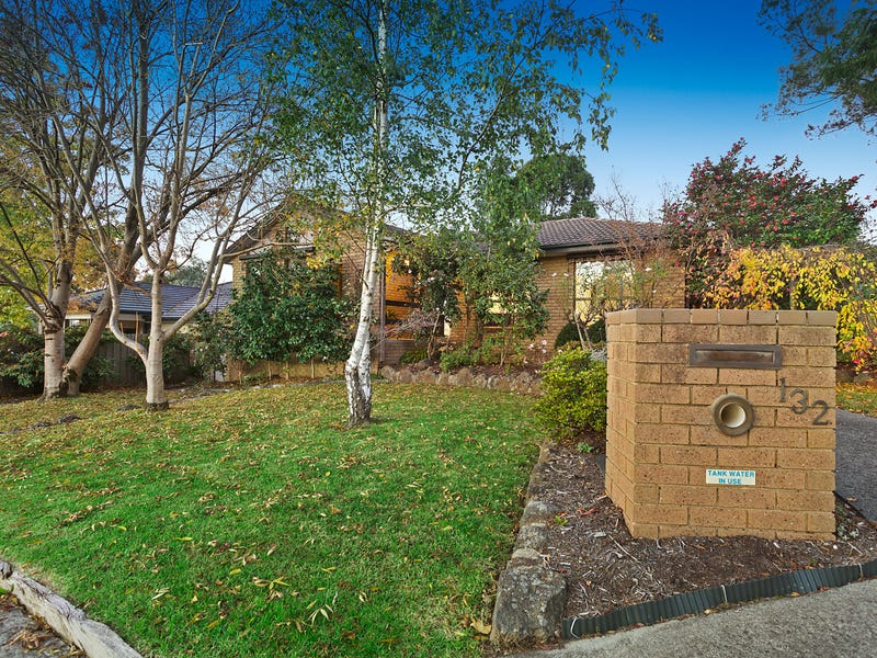 132 Wonga Road, Ringwood, Vic 3134