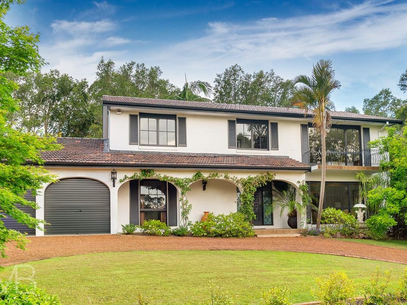 120 St Johns Avenue, Gordon, NSW 2072
