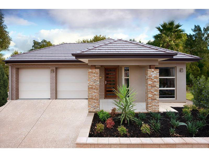 Lot 350 Brice St, Findon