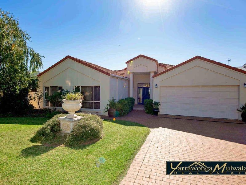 56  Stevenson Court, Yarrawonga, Vic 3730