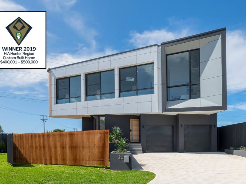 2c Paley Crescent, Belmont South, NSW 2280