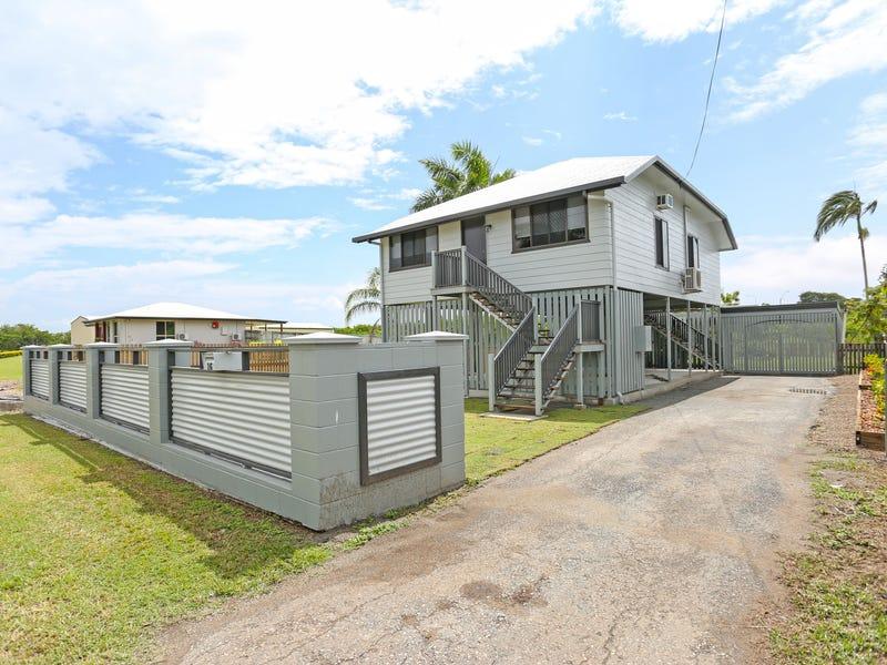 16 Ambrose Way, North Mackay, Qld 4740