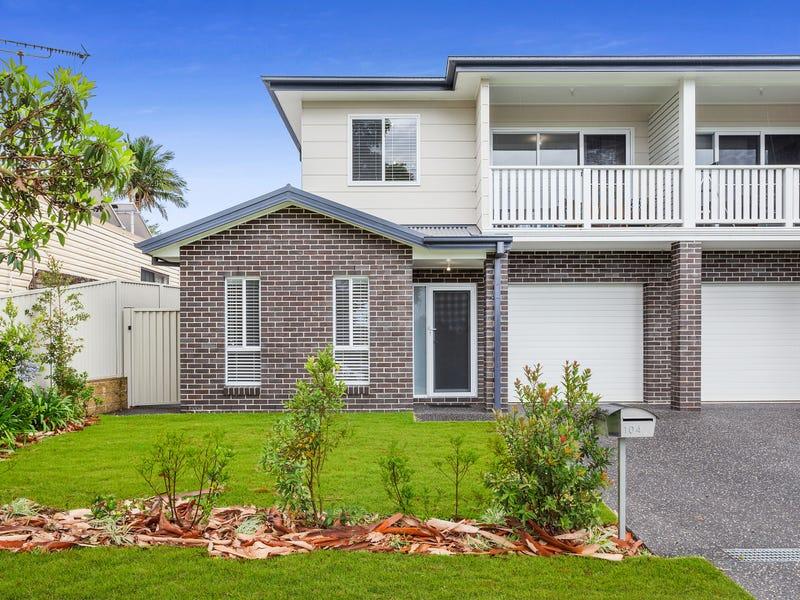 104B Parkes Street, Helensburgh, NSW 2508