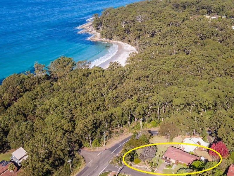 379 Elizabeth Drive, Vincentia, NSW 2540