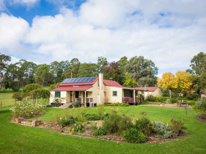 39 Corridgeree Lane, Tarraganda, NSW 2550