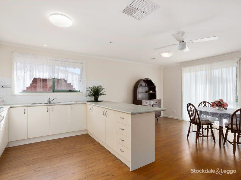 91/2034 Frankston-Flinders Road, Hastings, Vic 3915