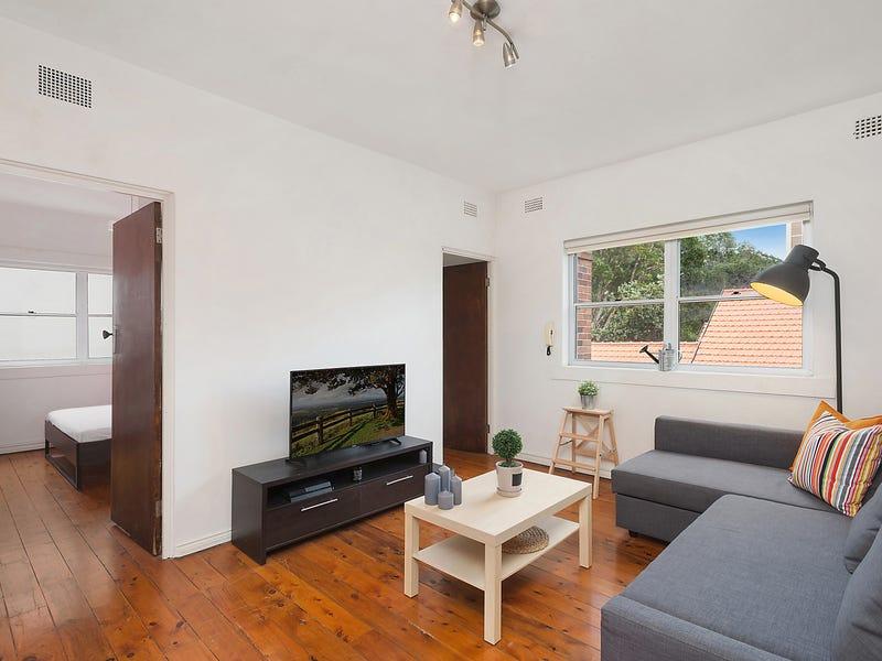 8/23 Orr Street, Bondi, NSW 2026